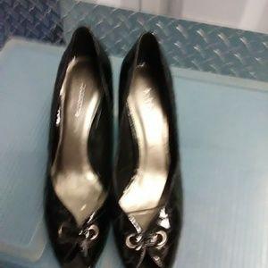 Liz Claiborn  Dress Casual Heel